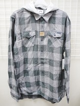 Wsm0597   pewter   rusty   ironbark l s shirt   m   03 thumb200