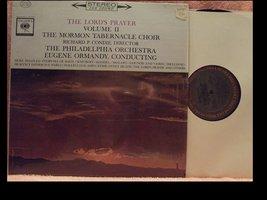 Eugene Ormandy & The Philadelphia Orchestra Mint / NM Columbia Masterwor... - $9.10
