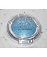 Victoria's Secret Beauty Rush Wet/Dry Shadow in Blueray - $7.95