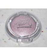 Victoria's Secret Beauty Rush Wet/Dry Shadow in Flower Girl - $12.98