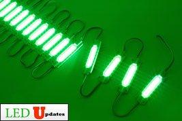 LEDUPDATES BRIGHTEST STOREFRONT WINDOW LED LIGHT COB WITH UL POWER SUPPL... - $158.39