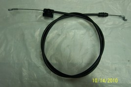 MTD Cable 052209 - $9.75