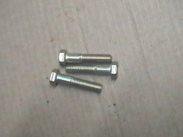 MTD Shoulder Bolt 710-0347 - $1.30