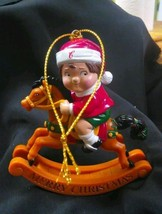 Campbell's Soup 2005 collector's Christmas orna... - $12.36