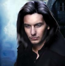 Handsome vampire2 thumb200