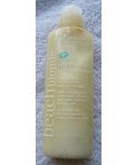 John Frieda Beach Blonde Life Preserver Hair Conditioning Oil 4 fl oz Pr... - $10.00