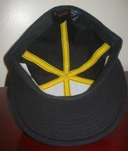 Domo Kun: Domo Yell Baseball Cap Brand NEW! - $39.99