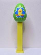 Easter Egg With Duck Pez Dispenser-7.5 Hungary - $8.99