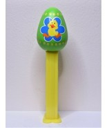 Easter Egg With Duck Pez Dispenser-7.5 Hungary - $8.99