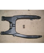 Honda CBR600F4 '01-'03 swingarm - $150.00