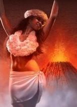 AMAZING MARID Love Djinn Genie JINN lover freind  devotion  soul-mate de... - $37.02