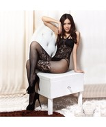 Sexy Lingerie Erotic Wear Bodystocking Catsuit Sex Clothes Adult Costume... - $12.00