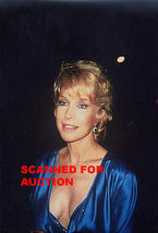 Barbara Eden  Candid 8 X 10 Photo 3125b - $14.84
