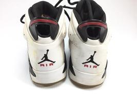 mens Black 428817 002 Air sneakers Carmine Jordan 9 Nike BO40wqx