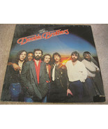 The Doobie Brothers One Step Closer Warner Bros HS3452 Stereo Vinyl LP - $24.99