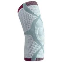 FLA ProLite 3D Knee Support - Medium - White - $46.14