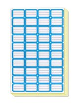 Name Tag Labels Price Marking Label Stickers 70 Sheets - $14.71