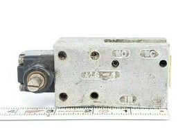 GENERIC ALS-1 LIMIT SWITCH ALS1 image 1