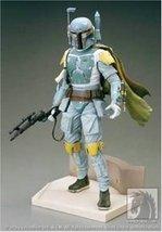 Star Wars Kotobukiya ARTFX Deluxe 1/7 Pre-Paint... - $249.80