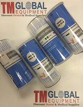 400 x Eyelash Extension Lint Free Micro applicators , Dental Disposable ... - $8.91