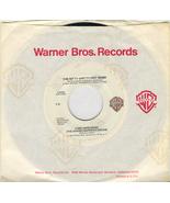 NITTY GRITTY DIRT BAND 45 rpm Long Hard Road - $2.24