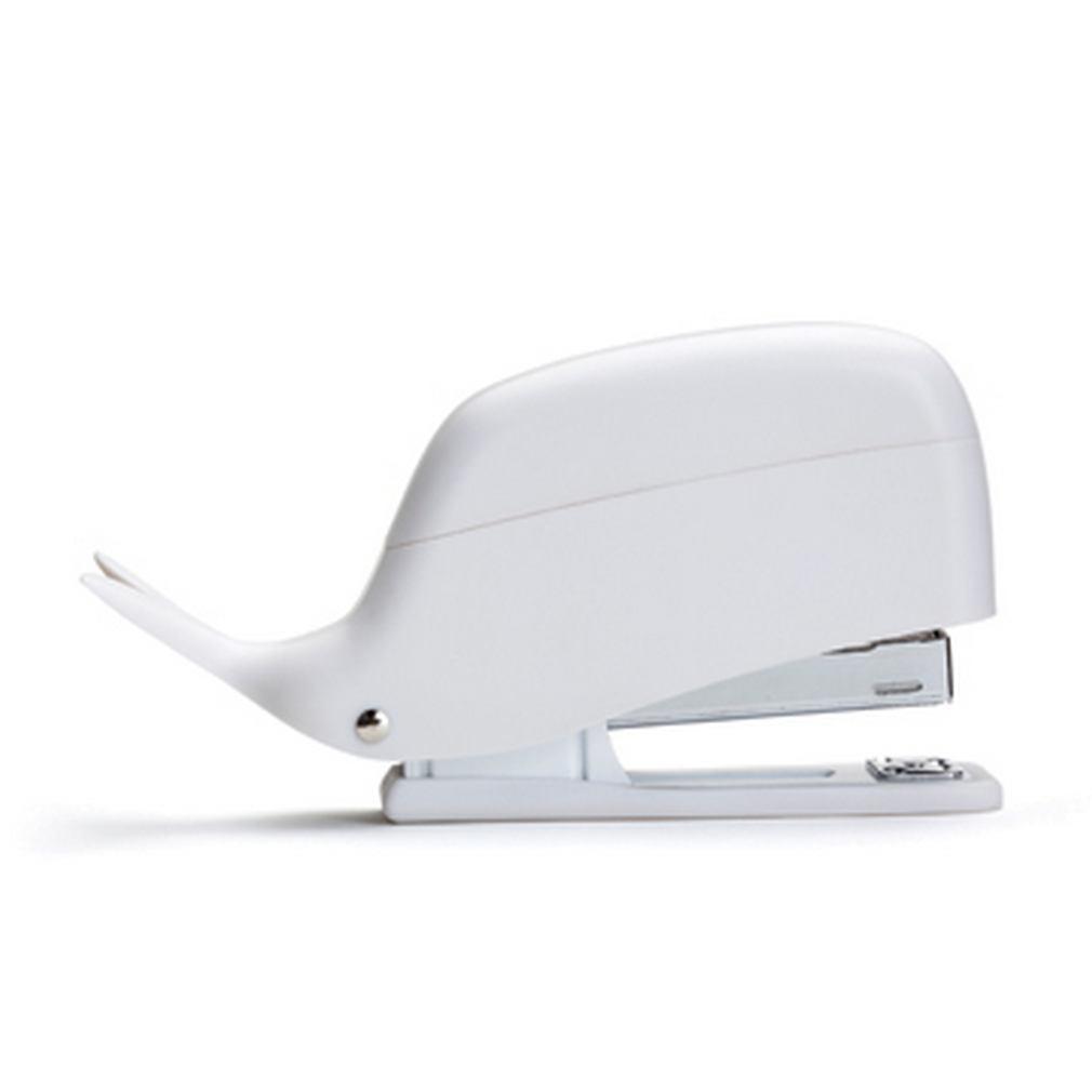 Moby stapler by hagai zakai 3