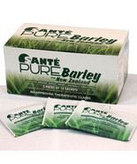 10 Boxes Sante Pure Barley New Zealand Blend wi... - $386.10