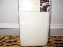 Ralph Lauren BLACK ADOBE JACQUARD King Pillowcases - $56.95