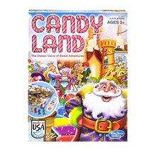 Candy Land Game - $28.70