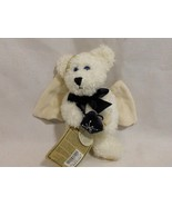 """BOYD Bears Archive TWINKLE TWINKLE LITTLE STAR stuffed plush 8"""" toy tedd... - $7.99"""