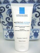 La Roche-Posay Nutritic Intense Cream 50 ml - $29.21