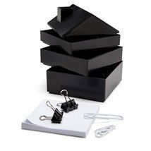 Desktop storage Fancy Original Lifestyle Gift D... - $26.00