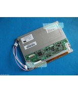 "T-51750AA T-51750GD065J T-51750GD065J-FW-ADN New Original 6.5"" LCD by Op... - $88.00"