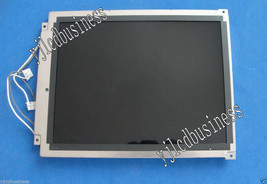 Original NEC 8.4 inch LCD screen Panel NL6448BC28-01 Display 60 days warranty - $114.00