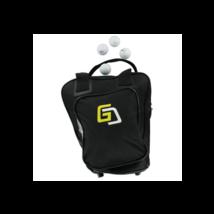 THE GOLFERS CLUB GOLF PRACTICE BALL BAG - $23.48