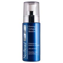 Neostrata Firming Collagen Booster 1.0 oz  - $57.36