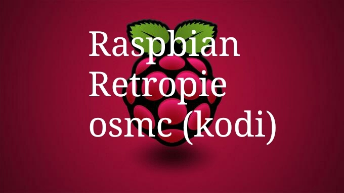 Raspberry Pi triple boot 64gb micro sd card  and 14 similar