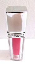Hibiscus Haven Color Sensational Elixir® Lip Gloss Lacquer Maybelline 085 - $4.99