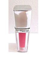 Hibiscus Haven Color Sensational Elixir® Lip Gl... - $7.99