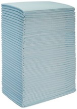 300 17x24 Deluxe Double Downs 2x Usage Puppy Training Piddle Pads FREE S... - $38.99