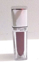 Dashing Orchid Color Sensational Elixir® Lip Gloss Lacquer Maybelline 035 - $4.99