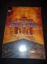 Dungeon Designer 3 - $34.99