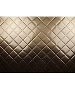 Mini Quilted Backsplash Tiles Kitchen Bathroom Shower Decorative Wall Pa... - $14.84