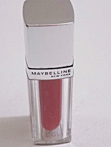 Radiant Ruby Color Sensational Elixir® Lip Gloss Lacquer Maybelline 530 - $4.99
