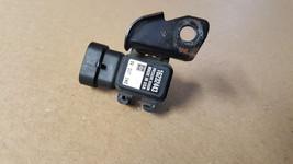 gm 19179572 16232443 pressure SENSOR Computer Control Sensors oem a200 - $29.69