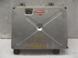 89-90 Acura Legend Engine Control MODULE/COMPUTER..ECU..ECM..PCM - $84.15