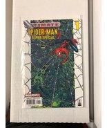Ultimate Spider-Man Super Special  #1 - $12.00