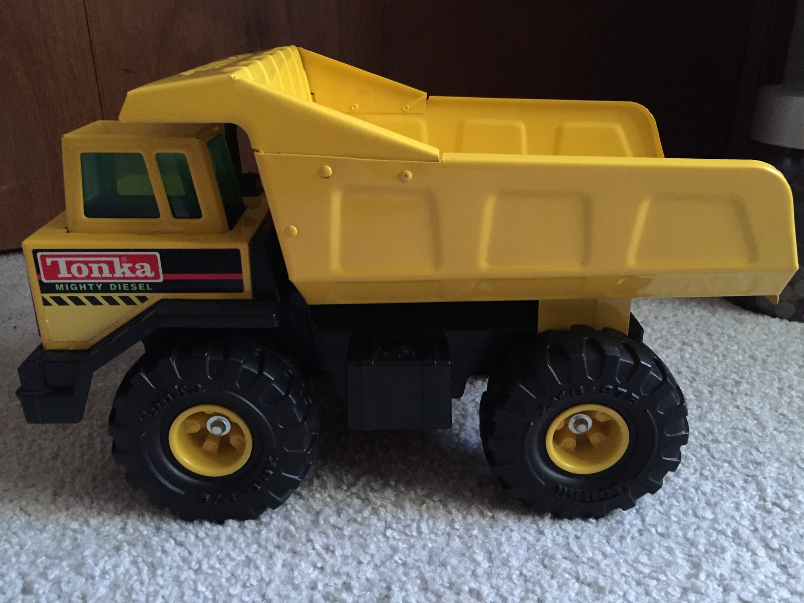 Coupons for tonka trucks