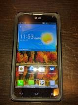 LG-LS970 Smartphone - $39.99