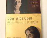 Sc book door wide open thumb155 crop
